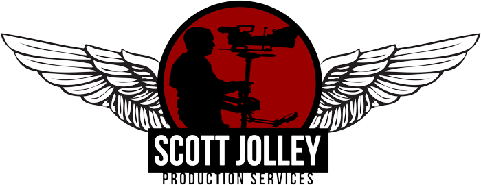 Scott Jolley Production Services